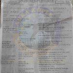 satılık scottish fold 11